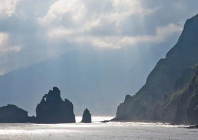 AS_Nordkuste-Madeira-2008