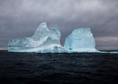 CM-Grönland08