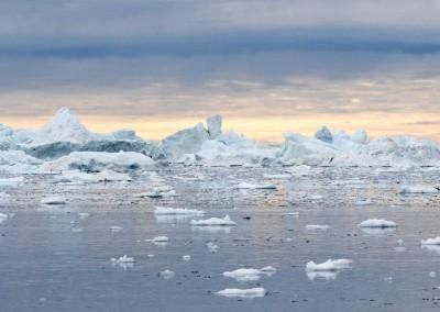 CM-Grönland09
