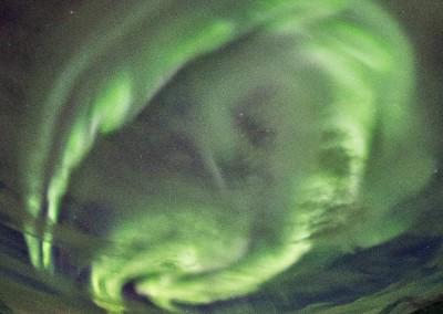 CM-Norwegen02