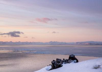 CM-Spitzbergen05