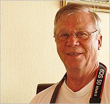 Horst Heinz