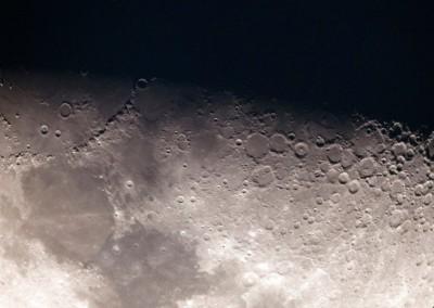 HTC_062 Mond