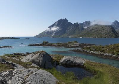 landschaft-lofoten-norwegen_b2