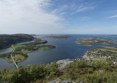 landschaft-bei-lauvsne_-kommune-flatanger-troendelag-norwegen_b1