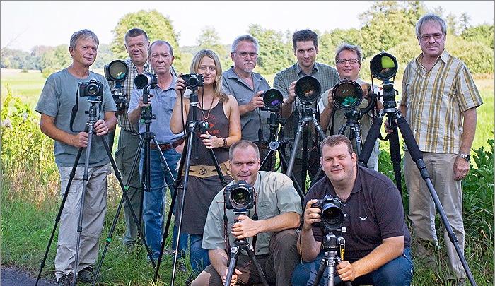 NfTL_gruppenbild-2010