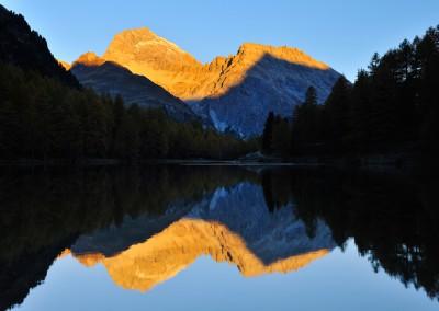 RL_Schweiz 1