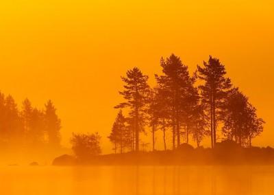 WU_Landschaft Schweden 2