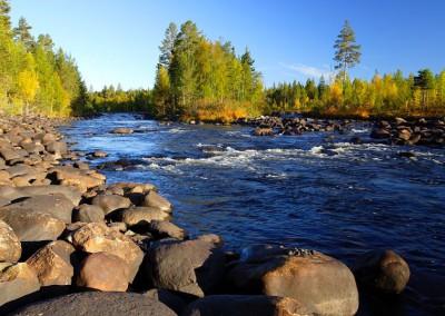 WU_Landschaft Schweden 8 JPG