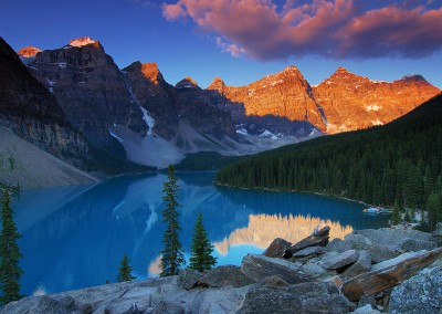 AT_Moraine_Lake