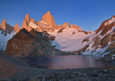 AT_Mount_Fitz_Roy_01