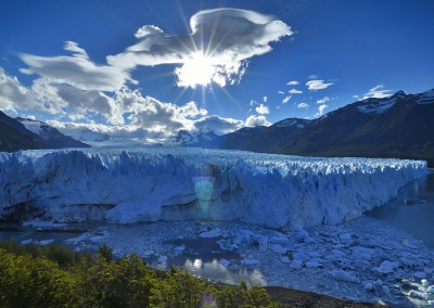 AT_Perito_Moreno_01