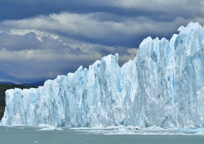 AT_Perito_Moreno_02
