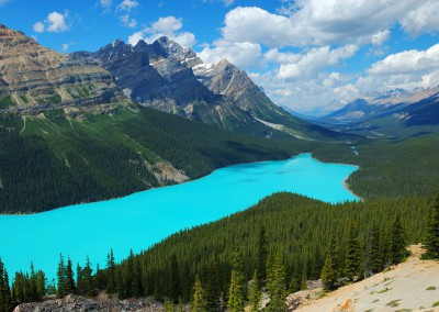AT_Peyto_Lake