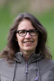 Header Portfolio Monika Heß-Richter