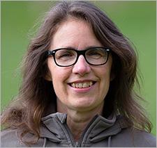 Monika Heß-Richter
