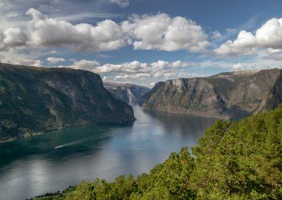 BW-Norwegen-Fjord P1050580