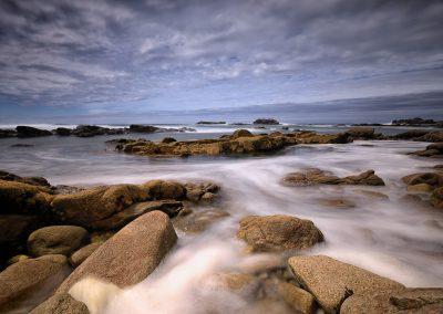 HW_Bretagne