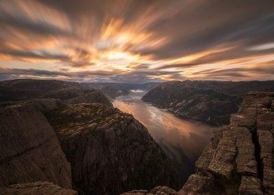 HW_Norwegen_1