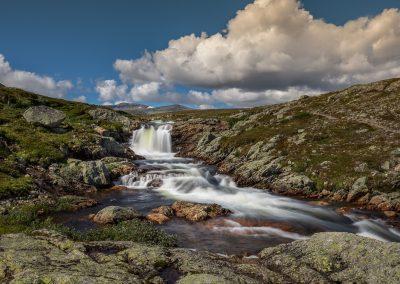 HW_Norwegen_3