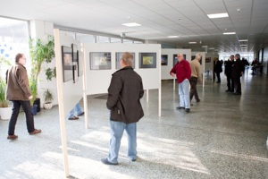 8.Naturfototreff2011 (11 von 31)