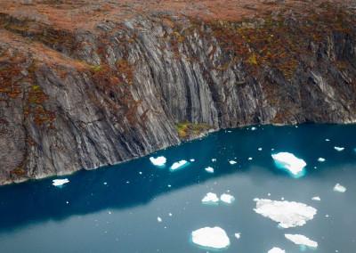 CM-Grönland01