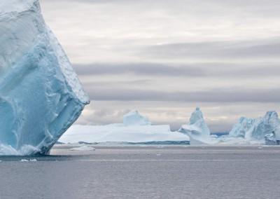 CM-Grönland10