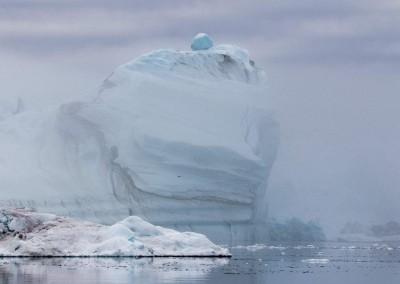 CM-Grönland12