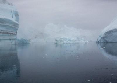 CM-Grönland13