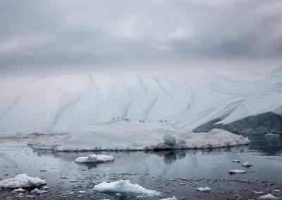 CM-Grönland15