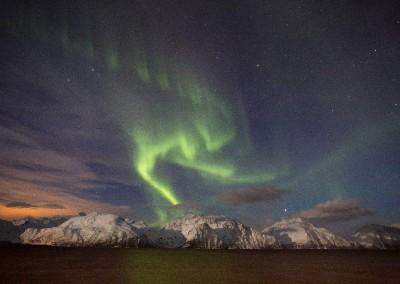 CM-Norwegen03