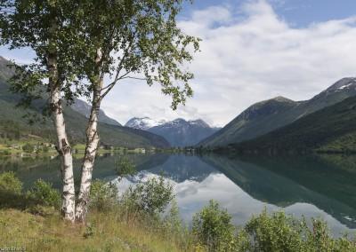 landschaft-norwegen