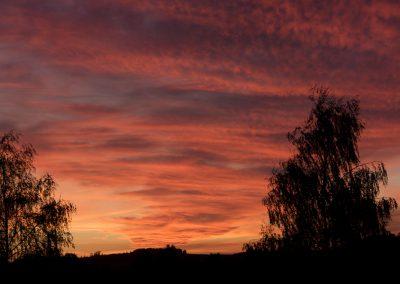 Sonnenuntergang_III_Ortenberg_Horst