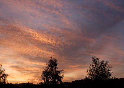 Sonnenuntergang_II_Ortenberg_Horst