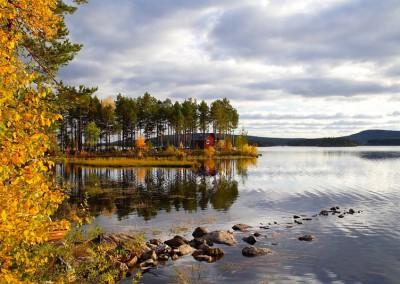 WU_Landschaft Schweden 6 JPG