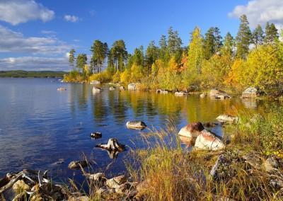 WU_Landschaft Schweden 7