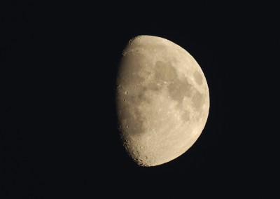 AT_Mond