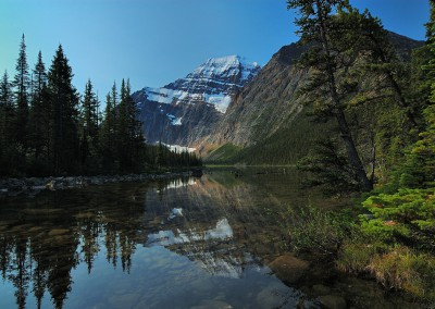 AT_Mount_Edith_Cavell
