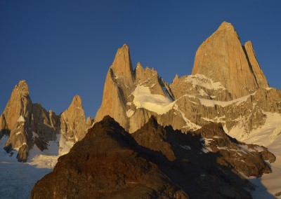 AT_Mount_Fitz_Roy_02
