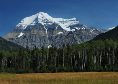 AT_Mount_Robson