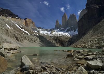 AT_Torres_del_Paine_01