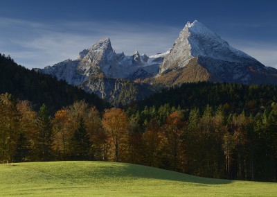 AT_Watzmann_01